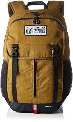 marmot-empire-daypack-marrn-2015