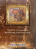 Euskara Eta Inguruko Hizkuntzak Historian Zehar (Euskara Zerbitzua)
