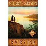 River's End (The Inn at Shining Waters Series Book 3) (English Edition)