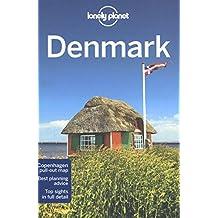 Denmark - 7ed - Anglais