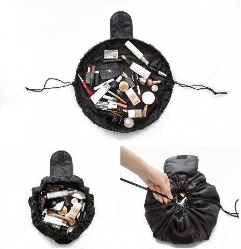 makeup bag eBuy Lazy Cosmetic Ba...