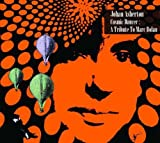 Cosmic Dancer : A Tribute To Marc Bolan
