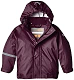 CareTec Kids waterproof Rain Jacket