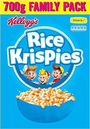 rice-krispies-de-kellogg-de-700g-paquet-de-6