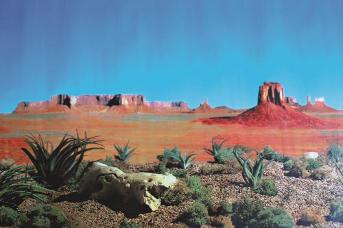 trixie-mur-arriere-pour-terrarium-double-face-avec-motif-du-desert-steppe-150-x-60-cm-lot-de-4
