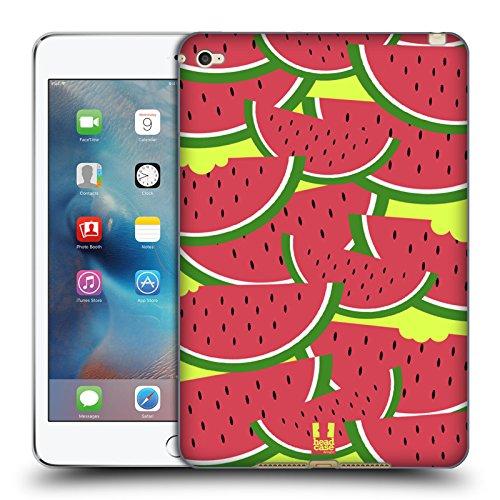 head-case-designs-yellow-watermelon-fruit-patterns-batch-2-soft-gel-case-for-apple-ipad-mini-4