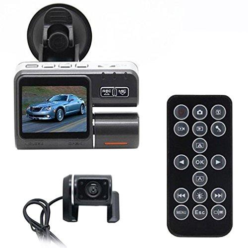 full-hd-1080p-dvr-recorder-dashcam-blackbox-lcd-camcorder-car-video-led-uberwachungskamera-advanced-