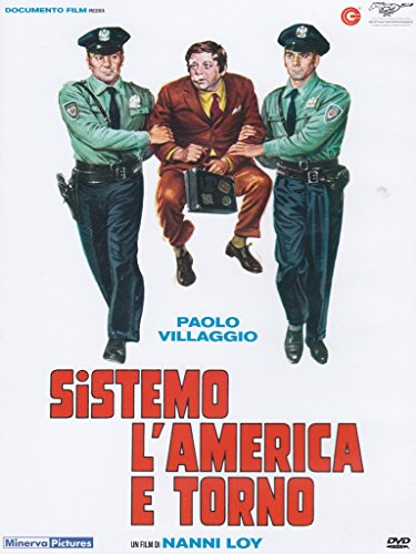 sistemo-lamerica-e-torno-import-anglais