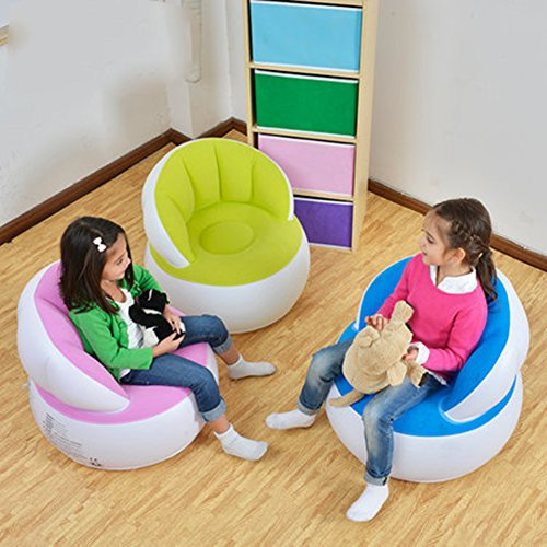 Fabulous Color A Gyh Folding Chair Lunch Break Lounge Chair Lounge Machost Co Dining Chair Design Ideas Machostcouk