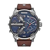 Diesel Herren-Uhren DZ7314