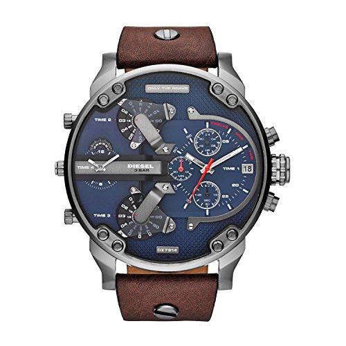 diesel-montre-homme-dz7314