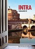 Intra. Lehrgang für Latein ab Klasse 5 oder 6: Intra, Bd.2 : Arbeitsheft - Silke Hubig, Ursula Blank-Sangmeister