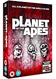 Planet of the Apes Primal Coll [Import anglais]