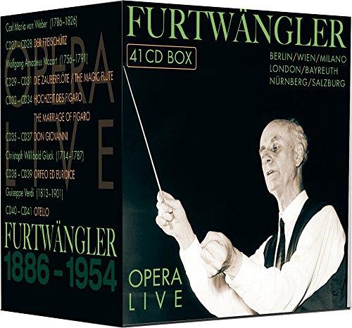 Opera Live