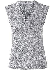 Venice Beach Damen Eleamee Body Sport-Shirt