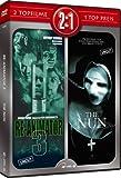 Re-Animator The Nun DVDs) kostenlos online stream