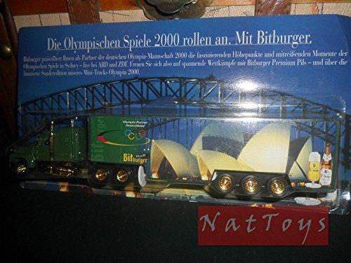 camion-truck-bitburger-bier-modellino-pubblicitari-die-cast-187-model