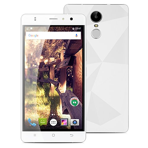 timmy-m20-3g-unlocked-smartphone-55-ips-hd-screen-android-60-mt6580-quad-cores-mobile-phone-1gb-ram-