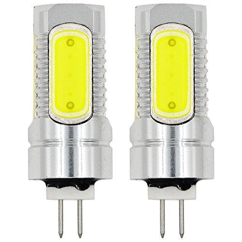 2pz-mengsr-lampada-led-75w-g4-led-cob-leds-lampadina-led-bianco-freddo-6000k-180-angolo-450lm-ac-dc-