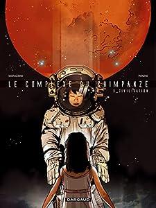 """Afficher """"Le complexe du chimpanzé n° 3<br /> Civilisation"""""""