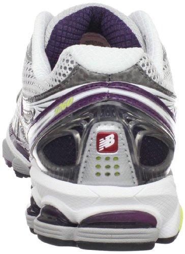 New Balance - Scarpe da corsa , Donna Porpora