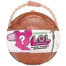 L.O.L. Surprise! Big Surprise Mystery Doll