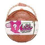LOL Surprise ! – BIG Surprise – Méga Boule 32 cm – Modèle Aléatoire (Import UK)