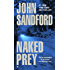 Naked Prey (The Prey Series)