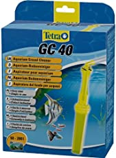 Tetra GC 30 Komfort Aquarien-Bodenreiniger