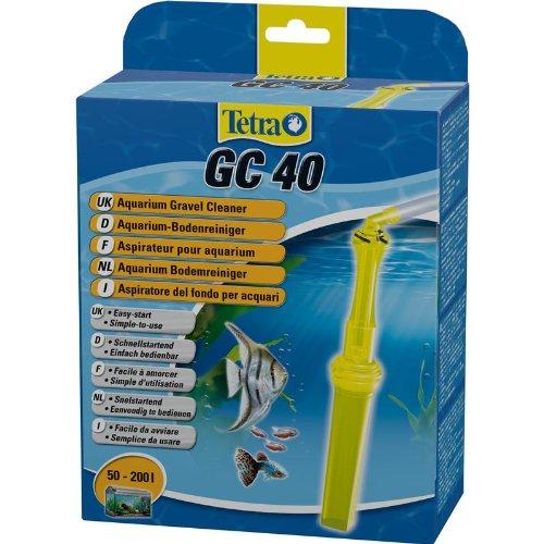 tetra-gc-40-komfort-aquarien-bodenreiniger-mit-schlauch-schnellstartventil-und-fischschutzgitter-sau