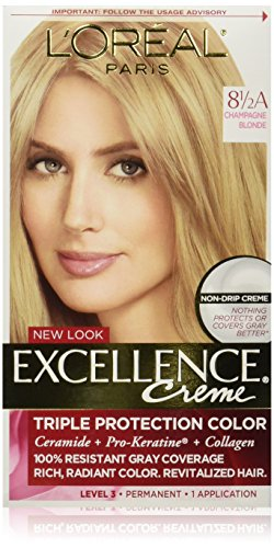 loreal-excellence-hair-color-champagne-blonde-haarfarbe