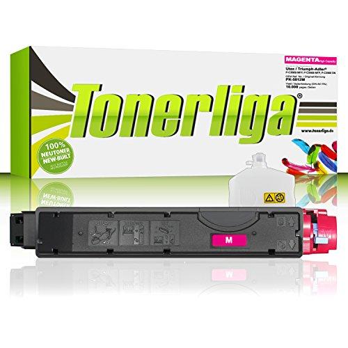 nouveau-toner-magenta-remplace-utax-pk-5012m-triumph-adler-pk-5012m-pour-p-c3565i-mfp-p-c3560i-mfp-p