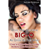 Give Her Multiple Big-O As Often As You Want: 87 Simple Tips & Tricks to Giving a Woman Full-Body, Mind-Blowing, Explosive Climax Again and Again (Guide To Better Sex Series Book 2)