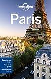 Paris (Lonely Planet Paris)