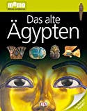 Das alte Ägypten (memo Wissen entdecken) - Rainer Hannig, Claudia Wagner, George Hart