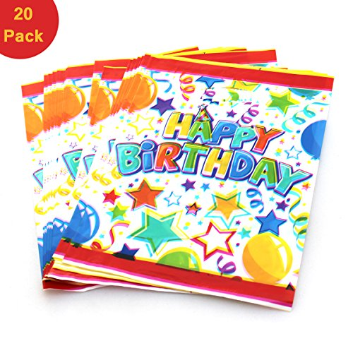 kinder-geburtstag-party-beute-tute-bunt-happy-birthday-thema-20-stuck