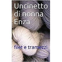 Amazonit Gomitoli Cotone Per Uncinetto