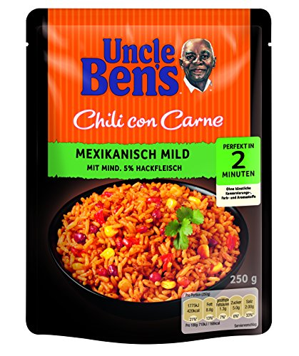 uncle-bens-chili-con-carne-mexikanisch-mild-express-reis-6er-pack-6x-250g