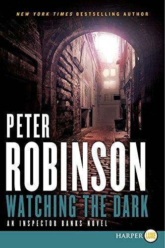 watching-the-dark-inspector-banks-novels