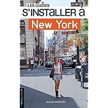 S'installer à New York: 31 (S'INSTALLER A..)