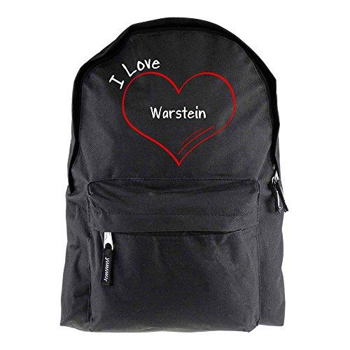 rucksack-modern-i-love-warstein-black