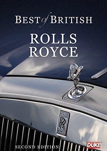 best-of-british-rolls-royce-dvd