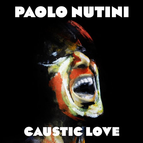 Caustic Love [Explicit]