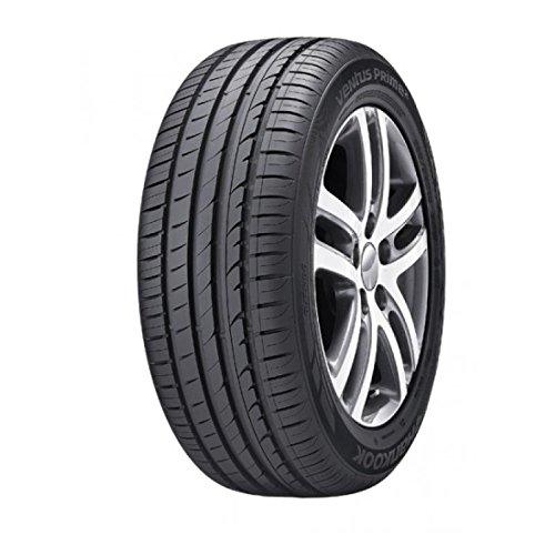 Preisvergleich Produktbild Sommerreifen 205 / 55 R16 91V Hankook Ventus Prime 2 K115 EA Reifen Sommer