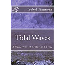 Tidal Waves (Jumbled Thoughts Book 1)