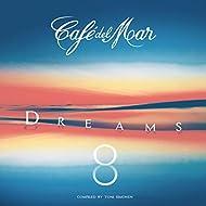 Café del Mar Dreams 8