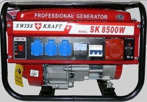 generateur-swisskraft-sk-8500-w-6500-w-65-ps-4-temps-12-220-380-v