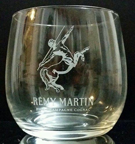remy-martin-atlantis-champagne-fine-drinkstuff-verre-a-cognac