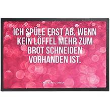 Suchergebnis auf Amazon.de für: erste wohnung geschenk - Mr. & Mrs ...