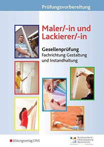 prufungsvorbereitung-maler-in-und-lackierer-in-gesellenprufung-fachrichtung-gestaltung-und-instandha